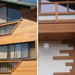 planken-home