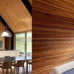 planken-iz-listvennica-kyhna-interer