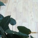 Паркет из лиственницы текстура (5)