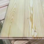 parcet-iz-massiva-listvennica (4)