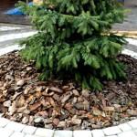 Мульча из коры лиственницы (7)